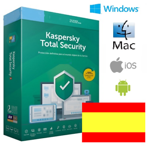 Kaspersky-Total-Security-2020-1-ano-1-2-3-4-5-10-dispositivos-OFICIAL