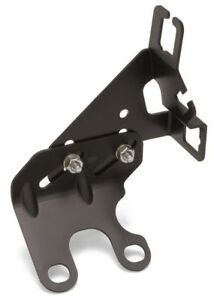 EdelBrock-8031-Universal-Throttle-Bracket-Small-Big-Block-Chevy-SBC-BBC