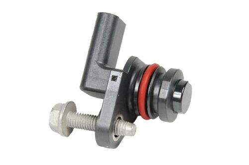 Engine Camshaft Position Sensor ACDelco GM Original Equipment 12638266