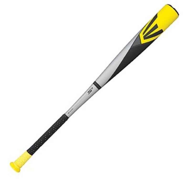 NEW EASTON S3 BASEBALL BAT 32/29 33/30 34/31 HIGH SCHOOL COLLEGE BBCOR -3