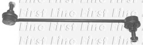 FIRST LINE FDL7069 ROD//STRUT FOR STABILISER  PA219076C OE QUALITY