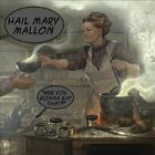 Are You Gonna Eat That? [PA] [Digipak] by Hail Mary Mallon (CD, Jun-2011, Rhymesayers Entertainment)