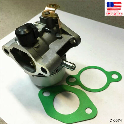 CARBURETOR w//GASKETS for Kohler CH11 CH12.5 CH14 CV460 12-853-98-S Command Pro A