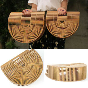 Bamboo-Bag-Summer-Lady-Tote-Design-Bamboo-Handbag-Straw-Travel-Clutch-Cult-Gaia