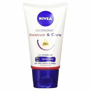 Nivea-SOS-Hand-Balm-Rescue-amp-Repair-50ml
