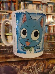 Fairy-Tail-Happy-The-Cat-Official-Anime-amp-Manga-Mug-MG2564
