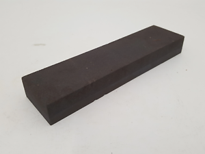 8-x-2-034-Vintage-Combination-Sharpening-Stone-30019