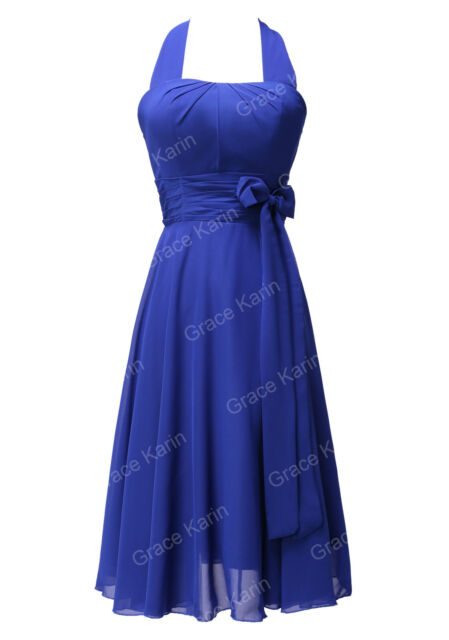 CHEAP NEW Formal Evening Prom Party Homecoming Dress Bridesmaid Dance Ball Gown