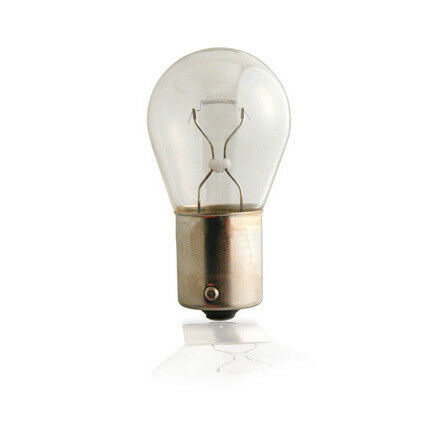 Angebot2 Glühlampe PHILIPS P21W