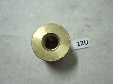 Acme Sleeve Nut Bronze