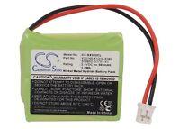 Battery For Siemens Gigaset E40, E45, E450, S30852-d1751-x1, V30145-k1310-x382