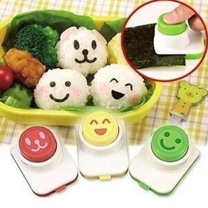 3pcs-set-Cutter-Smile-Modeling-Decor-Tool-DIY-Clip-Embossed-Sushi-Nori-Rice-Mold