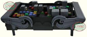 hummer h2 sut suv fuse box 39 08 39 09 new oem gm15282679 ebay. Black Bedroom Furniture Sets. Home Design Ideas