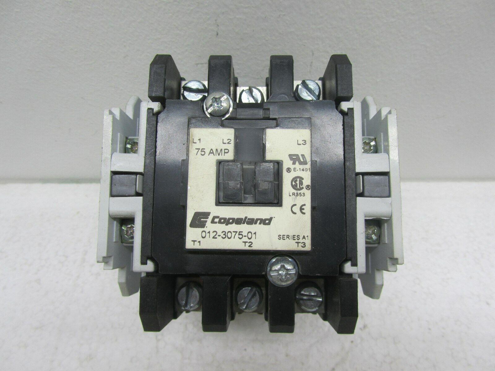 Amphenol Part Number D38999//20JH55PB