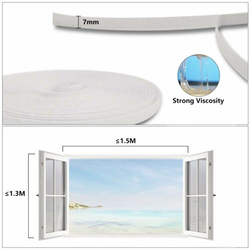 600x1050mm Fenêtre Grille CAMBRIOLAGE PROTECTION en acier sécurité Grille Grille De Protection
