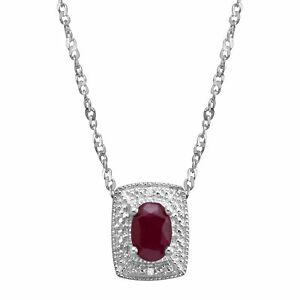 5-8-ct-Natural-Ruby-Pendant-with-Diamonds-in-Sterling-Silver