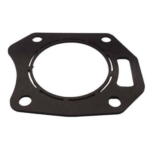 Thermal Throttle Body Gasket for Civic Tsx Accord RBC RRC K-Series K20 70MM
