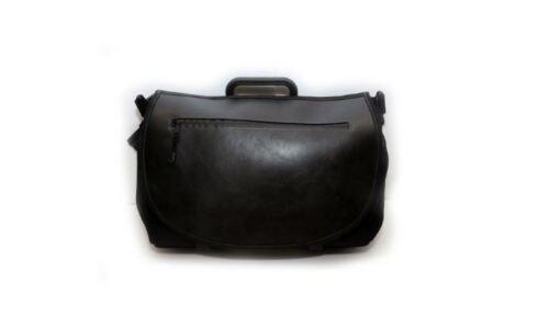 Bike Bag For Brompton Front Bag Carrier Bicycle Bag Shoulder Bag Messenger Bag