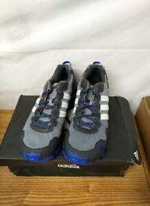 4758aa2bf5b3d Image is loading adidas-Men-039-s-US10-Rockadia-Trail-m-