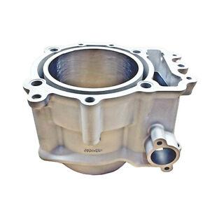 Arctic-Cat-700-Cylindre-08-17-H1-HDX-Prowler-TRV-TBX-XT-Xtx-Automatique-102mm-2