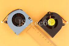 New For HP CQ510 CQ511 CQ515 CQ516 CQ610 CQ615 Cpu Cooling Fan 605791-001