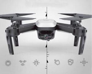 Commander test drone quadcopter et avis dronex pro test 2018