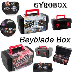 8-in-1-Carrying-Case-Portable-Waterproof-Box-For-Beyblade-Burst-Spinning-Top-Z