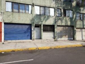 Local en Venta en San Bartolo Atepehuacan