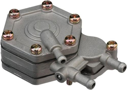 ATP 330 500 Moose Utility Fuel Pump For Carbureted Polaris Trail Boss 325 330