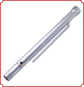 SPARK-PLUG-Removal-Spanner-Wrench-Tool-for-CHRYSLER-PT-CRUISER-10-14mm-16-21mm-E