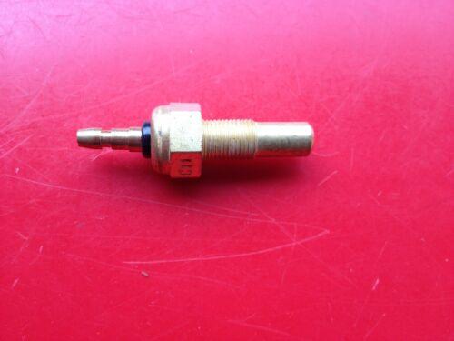 NEW TS74 Engine Coolant Temperature Sender