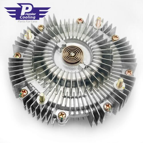 ENGINE COOLING FAN CLUTCH FOR Toyota Tacoma 4Runner  T100