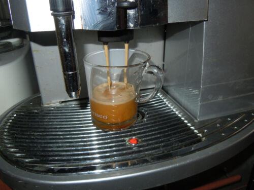 Saeco Royal Digital Plus Full Coffee Machine/Coffee Machine