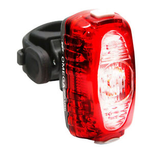 NiteRider-Omega-300-Taillight-for-Optimal-VIZ