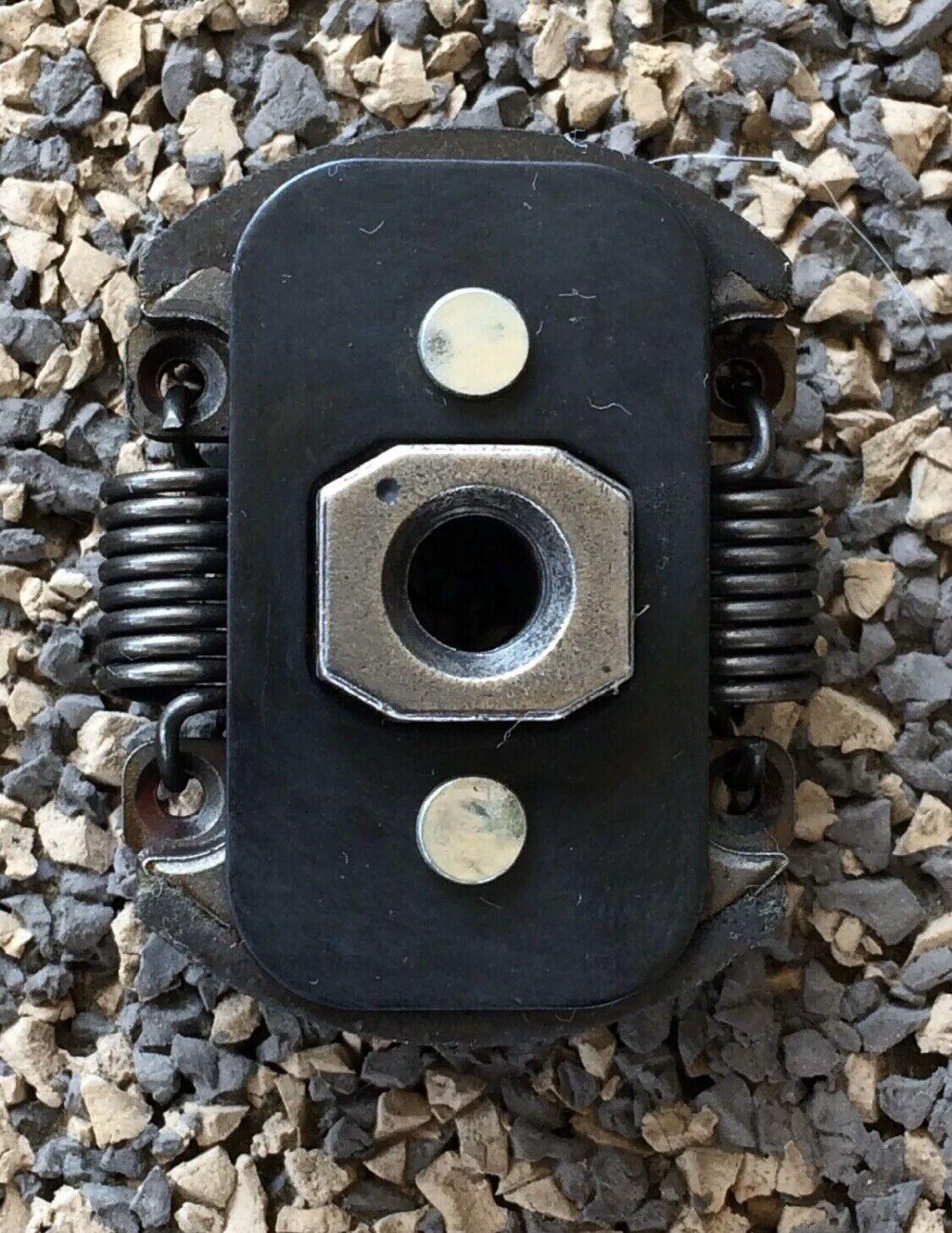 Shindaiwa valve seat
