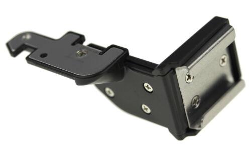 Panasonic vyc0996 zapata flash adaptador para hdc-sd900 hdc-sdt750 hdc-sd909