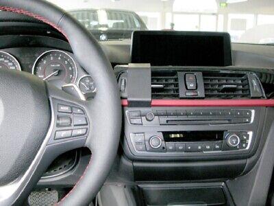 F34 Baujahr 2014-2019 Brodit ProClip 854740 Montagekonsole für BMW 3GT