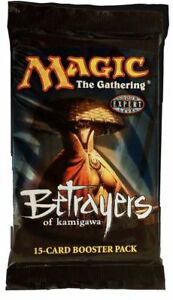 Mtg: Betrayers Of Kamigawa Booster (engl.)-afficher Le Titre D'origine G4spoeab-07221908-607836245