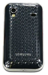 New-Design-Samsung-Galaxy-Ace-S5830-Silicone-Gel-Diamond-Case