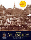Aylesbury: Photographic Memories by Martin Andrew (Paperback, 2000)