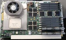HP 9000D Hot-Swap Drive Bay Blower Fan Assembly A3262-60033 with Metal Case