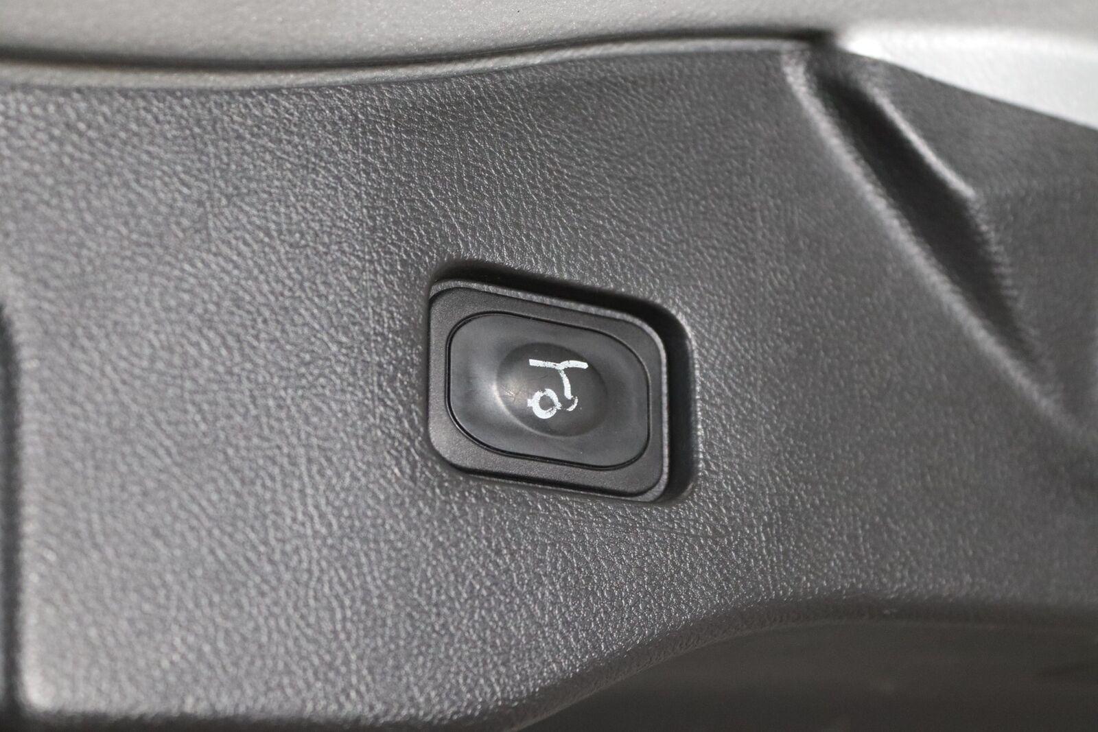 Ford Mondeo 2,0 TDCi 180 Titanium stc. aut. - billede 8