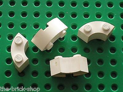 LEGO Vintage white bricks 3063 Set 358 10189 373 10019 5770 725 7658 644 395..