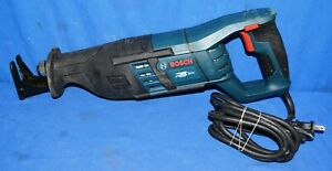 Bosch-RS325-12-Amp-Reciprocating-Saw