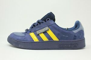 Bl Soccer Sz Limited Adicolor Low 562884 1 Rare Adidas Men 8 FH1waqc