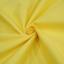 NHS-Scrubs-100-Cotton-Chintz-Woven-Fabric-Premium-Quality-54-034-Wide miniatuur 29