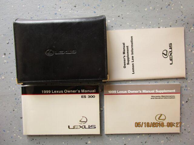 Lexus ls400 factory service repair manual 1989-1994 by giler kong.