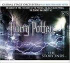 The Story Ends... von Harry Potter (2011)