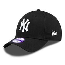 3acfdf673d7 item 3 New Era MLB 9forty Children Young Cap New York Yankees Baseball Cap -New  Era MLB 9forty Children Young Cap New York Yankees Baseball Cap