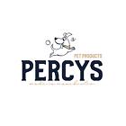 percyspetproducts